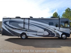 New 2017  Thor Motor Coach Challenger 37LX by Thor Motor Coach from Nate Palmer in Southaven, MS