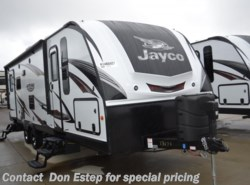 New 2017  Jayco White Hawk 27DSRL by Jayco from Robin Morgan in Southaven, MS