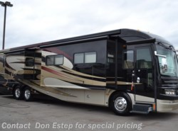 Used 2011  American Coach American Eagle 45B by American Coach from Robin Morgan in Southaven, MS
