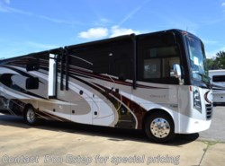 New 2017  Thor Motor Coach Challenger 37TB by Thor Motor Coach from Robin Morgan in Southaven, MS