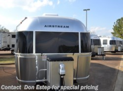 New 2017  Airstream Flying Cloud 27FB by Airstream from Robin Morgan in Southaven, MS