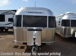 New 2017  Airstream Flying Cloud 25 TWIN by Airstream from Robin Morgan in Southaven, MS