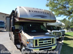 New 2017  Forest River Forester 3171DS by Forest River from Robin Morgan in Southaven, MS