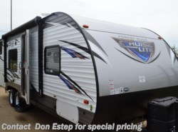 New 2018  Forest River Salem Cruise Lite 261 BHXL by Forest River from Nate Palmer in Southaven, MS