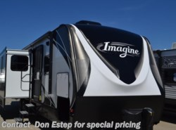 New 2018  Grand Design Imagine 3150BH by Grand Design from Nate Palmer in Southaven, MS