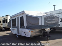 Used 2012  Jayco Jay Series 1206 by Jayco from Robin Morgan in Southaven, MS