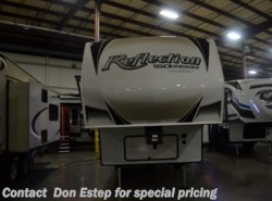 New 2018  Grand Design Reflection 230RL by Grand Design from Robin Morgan in Southaven, MS