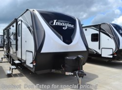 New 2018  Grand Design Imagine 2800BH by Grand Design from Nate Palmer in Southaven, MS