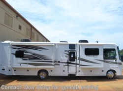 New 2018  Jayco Precept 36T by Jayco from Robin Morgan in Southaven, MS