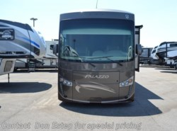 Used 2016  Thor America  Palazzo 33.2 by Thor America from Robin Morgan in Southaven, MS