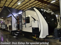 New 2018  Grand Design Reflection 297RSTS by Grand Design from Robin Morgan in Southaven, MS