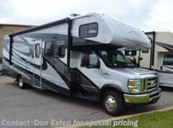 New 2018  Forest River Forester 3051SF by Forest River from Robin Morgan in Southaven, MS