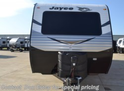 New 2018  Jayco Jay Flight 38FDDS by Jayco from Robin Morgan in Southaven, MS