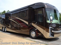 New 2018  Entegra Coach Aspire 44W by Entegra Coach from Robin Morgan in Southaven, MS