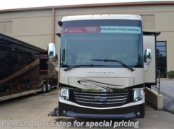 New 2018  Newmar Ventana 4369 by Newmar from Robin Morgan in Southaven, MS