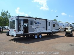 New 2018  Forest River Salem 27RLSS by Forest River from Robin Morgan in Southaven, MS