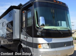 Used 2009  Holiday Rambler Endeavor 41SKQ by Holiday Rambler from Robin Morgan in Southaven, MS