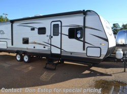 New 2018  Jayco Jay Flight Swift SLX 284 BHS by Jayco from Robin Morgan in Southaven, MS