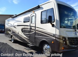 Used 2018  Holiday Rambler Vacationer 36D by Holiday Rambler from Robin Morgan in Southaven, MS
