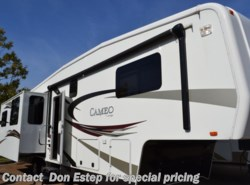 Used 2011  Carriage Cameo 37KS3 by Carriage from Robin Morgan in Southaven, MS