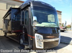 New 2018  Entegra Coach Cornerstone 45F by Entegra Coach from Robin Morgan in Southaven, MS