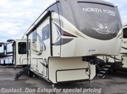 New 2018  Jayco North Point 377RLBH by Jayco from Robin Morgan in Southaven, MS