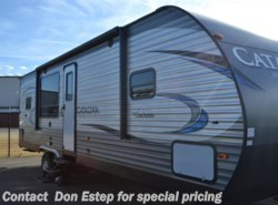 New 2018  Coachmen Catalina 283RKS by Coachmen from Southaven RV - Sales Dept in Southaven, MS