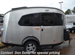 New 2018  Airstream Basecamp 16NB by Airstream from Southaven RV - Sales Dept in Southaven, MS