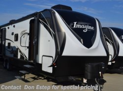 New 2018  Grand Design Imagine 3170BH by Grand Design from Robin Morgan in Southaven, MS