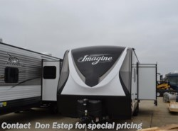 New 2018  Grand Design Imagine 2500RL by Grand Design from Robin Morgan in Southaven, MS