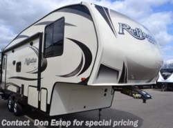 New 2018  Grand Design Reflection 230RL by Grand Design from Southaven RV - Sales Dept in Southaven, MS