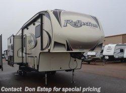 New 2018  Grand Design Reflection 29RS by Grand Design from Southaven RV - Sales Dept in Southaven, MS