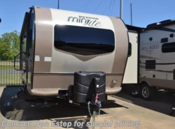 New 2018  Forest River Rockwood 2506S by Forest River from Robin Morgan in Southaven, MS