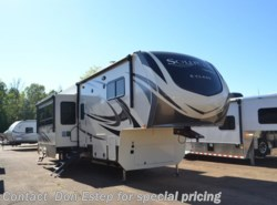 New 2019  Grand Design Solitude 3740BH R by Grand Design from Southaven RV - Sales Dept in Southaven, MS