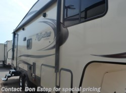 New 2019  Grand Design Reflection 230RL by Grand Design from Southaven RV - Sales Dept in Southaven, MS