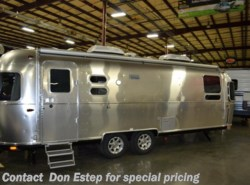 New 2019  Airstream Flying Cloud 27FB by Airstream from Southaven RV - Sales Dept in Southaven, MS