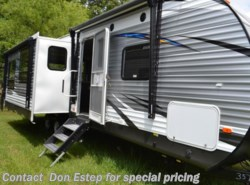 New 2019  Forest River Salem 27REI by Forest River from Southaven RV - Sales Dept in Southaven, MS
