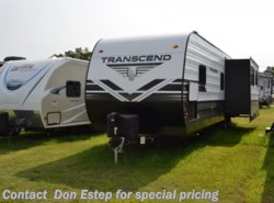 New 2018  Grand Design Transcend 28MKS by Grand Design from Southaven RV - Sales Dept in Southaven, MS