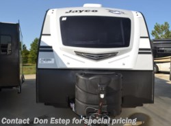 New 2018 Jayco White Hawk 31RL available in Southaven, Mississippi