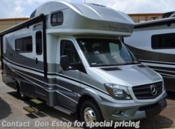 New 2019 Winnebago View 24D available in Southaven, Mississippi