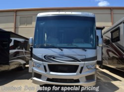 New 2019 Newmar Bay Star 3124 available in Southaven, Mississippi