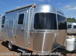 New 2019 Airstream Flying Cloud 19CB available in Southaven, Mississippi