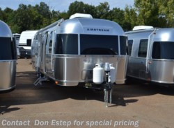 New 2019 Airstream Flying Cloud 30FB BUNKS available in Southaven, Mississippi