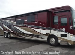 Used 2016 Tiffin Allegro Bus 45 LP available in Southaven, Mississippi