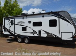Used 2018 Grand Design Imagine 2600RB available in Southaven, Mississippi