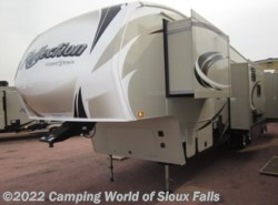 New 2017  Grand Design Reflection 311BHS by Grand Design from Spader's RV Center in Sioux Falls, SD