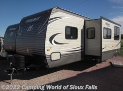 New 2017  Keystone Hideout 27DBS by Keystone from Spader's RV Center in Sioux Falls, SD
