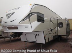 New 2017  Keystone Hideout 299RLDS by Keystone from Spader's RV Center in Sioux Falls, SD