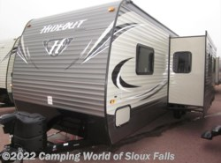 New 2017  Keystone Hideout 28BHS by Keystone from Spader's RV Center in Sioux Falls, SD