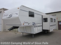 Used 2000  Keystone Sprinter 250RK by Keystone from Spader's RV Center in Sioux Falls, SD